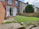 Thumbnail for sale in St Marys Road, Goldthorpe, Rotherham