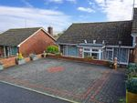 Thumbnail for sale in Valley Close, Newhaven, East Sussex
