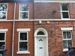 Thumbnail to rent in St. Pauls Square, Preston