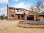 Thumbnail for sale in Prince Of Wales Road, Upton, Norwich