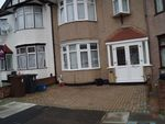 Thumbnail to rent in Emmott Avenue, Barkingside, Ilford, Newbury Park