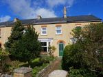 Property history Mountway Road, Bishops Hull, Taunton TA1