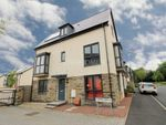 Thumbnail to rent in Piper Street, Derriford, Plymouth