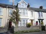 Thumbnail for sale in Orchard Terrace, Barnstaple