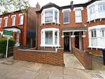 Thumbnail for sale in Bedford Road, East Finchley