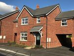 Thumbnail to rent in The Orchards, Edlesborough