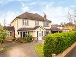 Thumbnail for sale in Grove Way, Esher