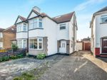 Thumbnail for sale in Watford Road, Croxley Green, Rickmansworth