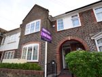 Thumbnail for sale in Waldron Road, Earlsfield
