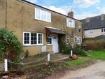 Thumbnail to rent in Newland, Witney, Oxfordshire