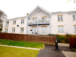 Thumbnail for sale in 15 Nare House, Roseland Parc, Truro, Cornwall