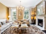 Thumbnail to rent in Holland Park Avenue, Notting Hill