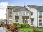 Thumbnail for sale in Eglinton Road, Ardrossan