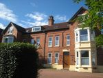 Thumbnail to rent in Vernon Road, Edgbaston, Birmingham