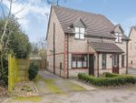 Thumbnail to rent in Charnwood Drive, Ripley
