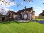 Thumbnail for sale in Silverdale, Station Road, Admaston, Telford