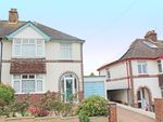 Thumbnail for sale in Malvern Road, Sidmouth