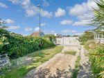 Thumbnail to rent in Elmer Road, Bognor Regis, West Sussex
