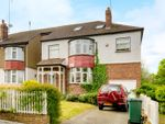 Thumbnail for sale in Windsor Road, Finchley