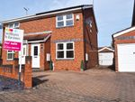 Thumbnail for sale in Rosemary Way, Beverley Parklands, Beverley