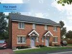 Thumbnail for sale in Woodland View, North View Fold, Wrea Green