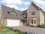 """Thumbnail for sale in """"Leader Det"""" at Kingsfield Drive, Newtongrange, Dalkeith"""