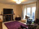 Thumbnail for sale in Plas Houses, Grovesend, Swansea