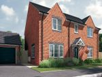 """Thumbnail to rent in """"The Leverton"""" at Station Approach, Westbury"""
