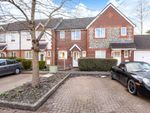 Thumbnail for sale in Two Rivers Way, Newbury