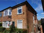 Thumbnail to rent in Doddinghurst Road, Brentwood