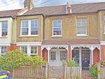 Thumbnail for sale in Godstone Road, St Margarets, Twickenham