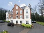Thumbnail to rent in The Coppice, Worsley