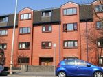 Property history Brunel Court Walter Road, Swansea SA1