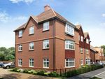 Thumbnail to rent in St Andrews Park, Rochester Road, Halling, Kent
