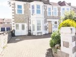 Thumbnail to rent in Sandford Road, Weston-Super-Mare