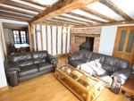 Thumbnail to rent in Landermere Road, Thorpe-Le-Soken, Clacton-On-Sea
