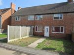 Thumbnail for sale in First Avenue, Rainworth, Mansfield