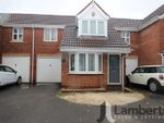 Thumbnail for sale in Illey Close, Birmingham, West Midlands