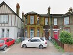 Thumbnail for sale in Stopford Road, Plaistow, London