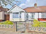 Thumbnail for sale in Lamerton Road, Ilford