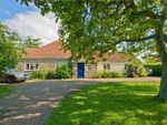 Thumbnail for sale in Orchard Cottage, Henton, Nr. Wells, Somerset