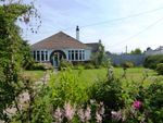 Thumbnail for sale in Bryngwyn, The Crescent, Narberth, Pembrokeshire