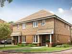 Thumbnail to rent in Beech Hill Road, Spencers Wood