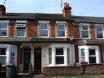 Thumbnail to rent in Salisbury Road, Reading, Berkshire