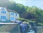 Thumbnail to rent in New Quay, New Quay