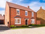 Thumbnail to rent in Flux Drive, Deddington, Banbury