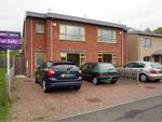 Thumbnail for sale in Buttercup Grove, Leicester