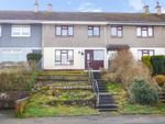 Thumbnail for sale in Elphinstone Crescent, East Kilbride, Glasgow, South Lanarkshire