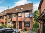Thumbnail to rent in Turnpike Lane, Sutton
