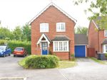 Thumbnail for sale in Finch Close, Stowmarket